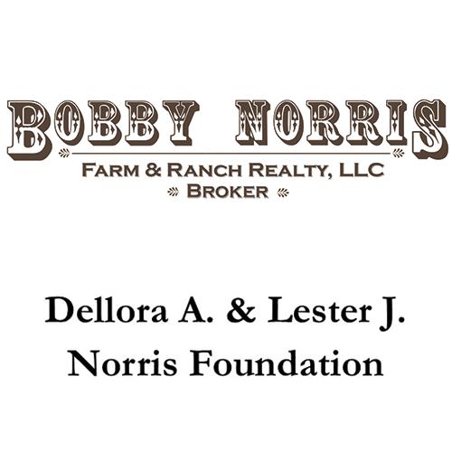 Bobby Norris REalty