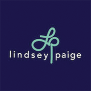 Lindsey Paige