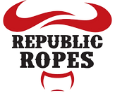 Republic Ropes Logo - outlines.png