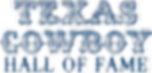 tchof logo.png