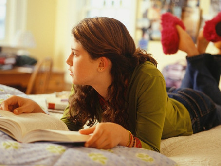 Do I Have ADHD? The Ultimate Quiz for Teen Girls