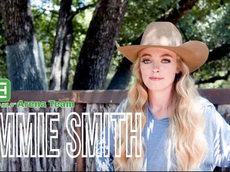 Jimmie Smith