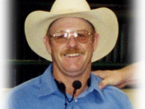 Greg Welch - 2002