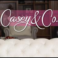 Casey & Co