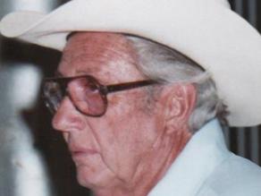 Louis Pearce, Jr. - 2007