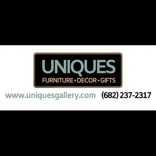 Uniques Gallery