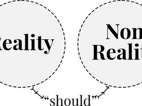 """The Reality of the """"Reality Circles"""""""