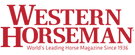 WH_logo_Red_stacked_new-w-tag.png
