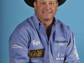 Rich Skelton - 2006