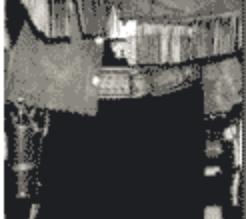 Joe Grandee - 2012