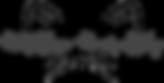 katillackonsulting logo.png