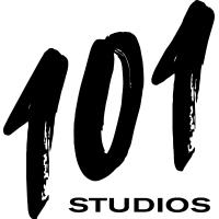 101 Studios