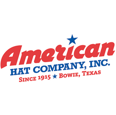american hat.png