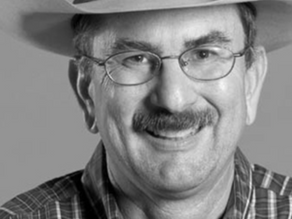 Brett Hoffman - 2007