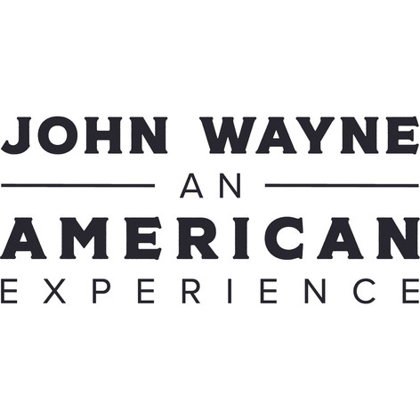 John Wayne An American Experience