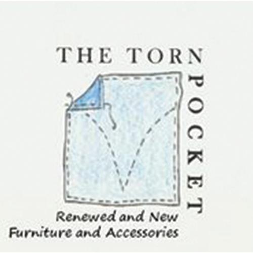 The Torn Pocket