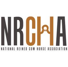 NRCHA Logo Website.jpg