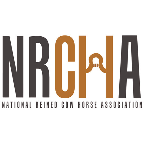 NRCHA Logo Website.jpg