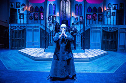 Adams Family 0055_preview
