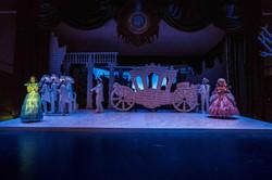 Cinderella 0775_preview