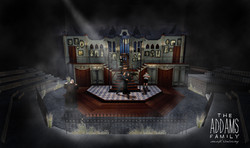 Addams-Family-3D-finess