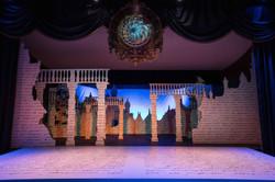 Cinderella 0003_preview