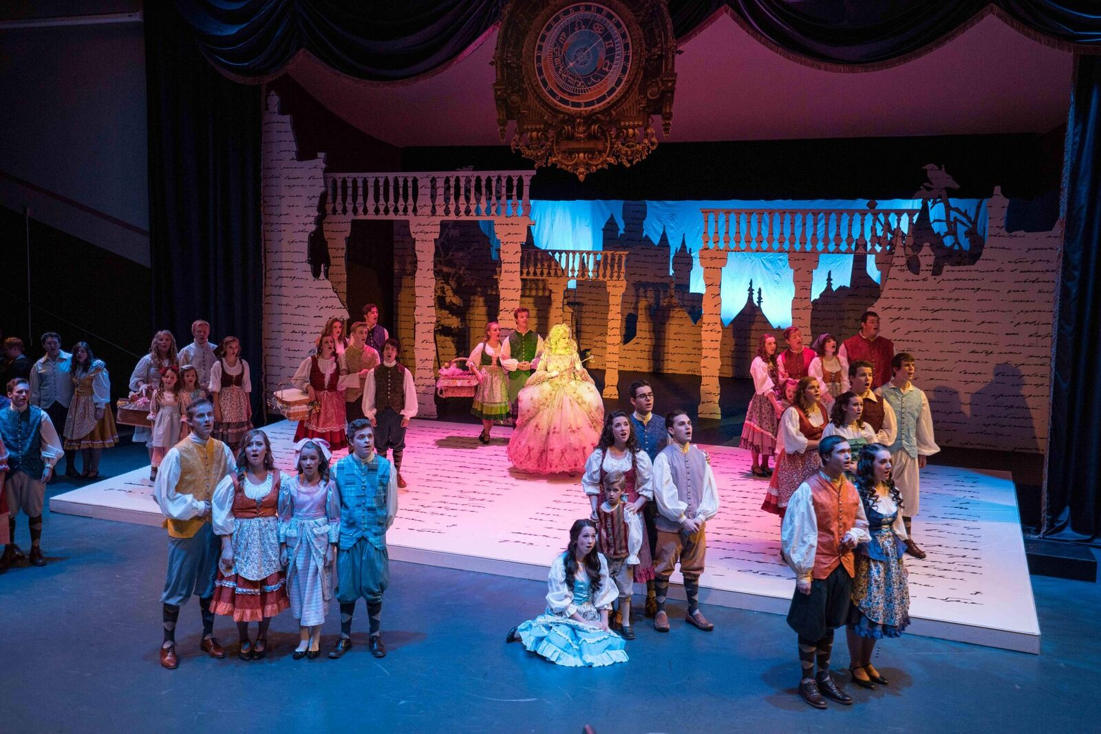 Cinderella 0043_preview