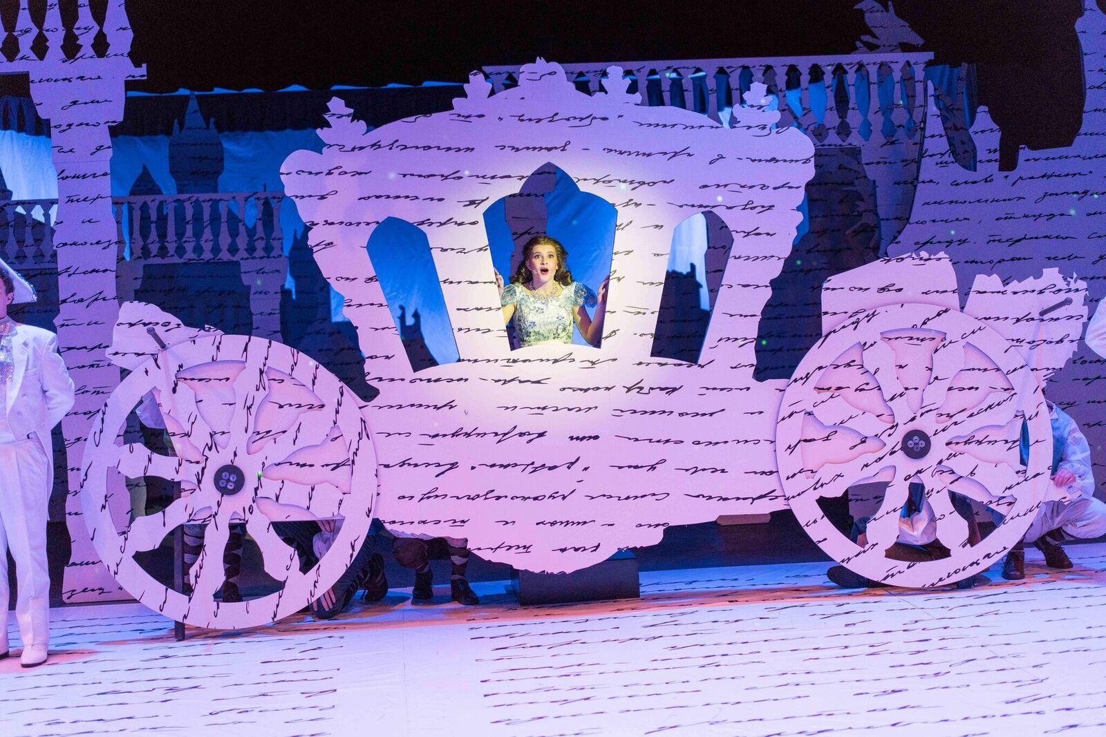 Cinderella 0748_preview