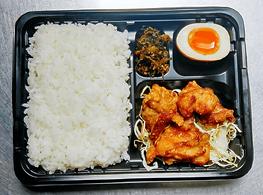 鳥取店_からあげ弁当400円(店舗により量価格が多少異なります).png