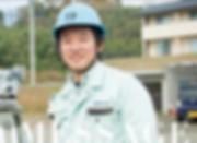 スクリーンショット 2019-02-04 6.29.03.png