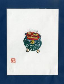 シシマイ 聡司612.jpg