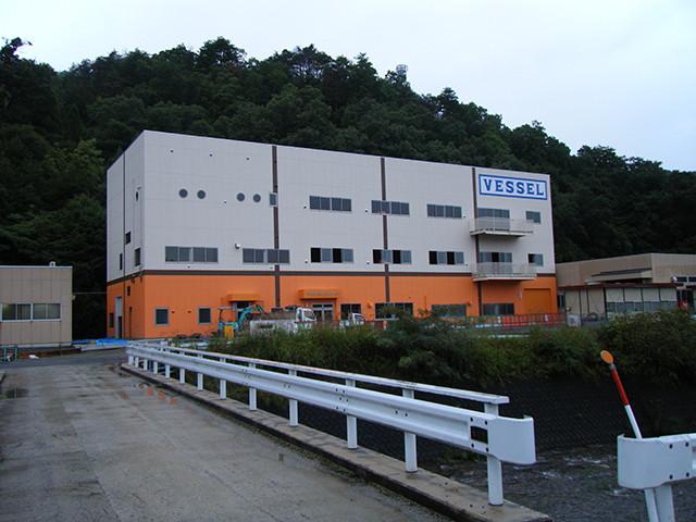 株式会社ベッセル島根横田工場1.jpg