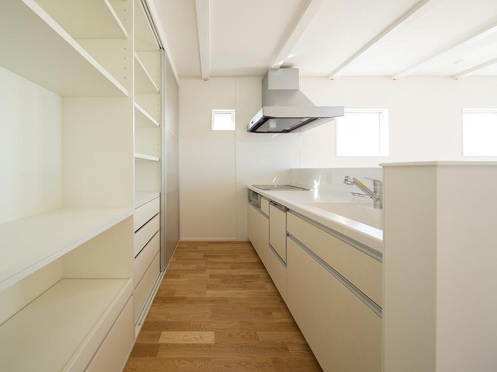 01_キッチン.jpg