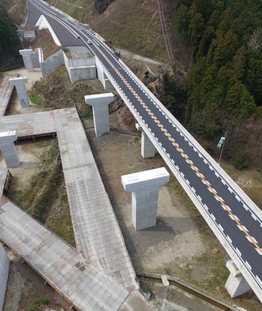 28101_静間仁摩道路仁摩インター橋下部その2工事(3).jpg