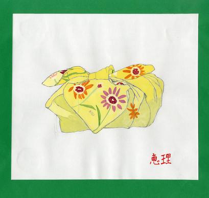 風呂敷包み 恵理598.jpg