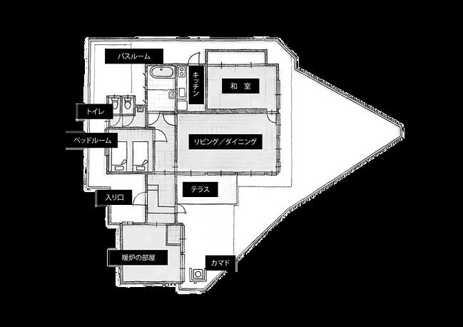 平面図.png
