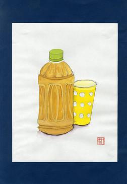 ペットボトル,紙コップ 和美580.jpg