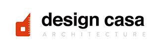 dc_logo_A.jpg