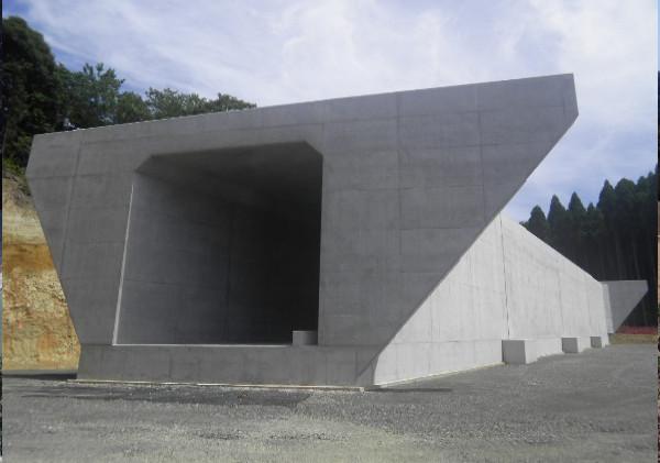 湖陵多伎道路二部地区改良第7工事1.jpg