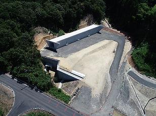 湖陵多伎道路二部地区改良第7工事2.jpg