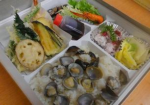 松江市テイクアウト_繁02.jpg