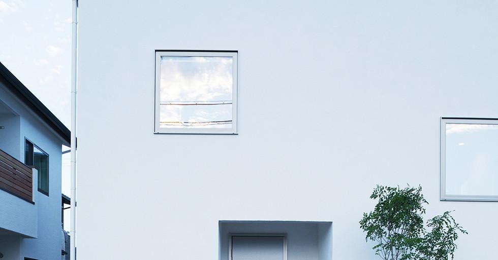 05_外観アップ.jpg