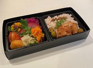 タパス弁当(彩りお惣菜弁当).jpg