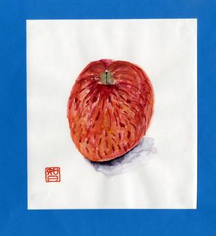 リンゴ 智博599.jpg