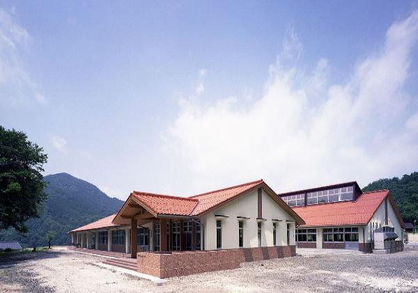 雲南市立掛合小学校(JV)1.jpg