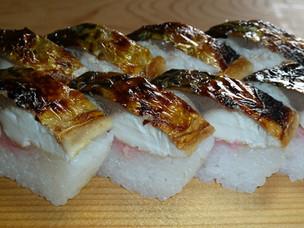 完売御礼 石田魚店