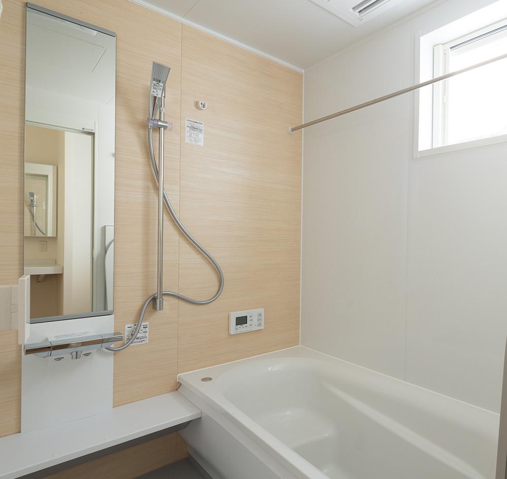 06_浴室.jpg