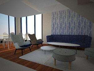 architecture interieur 92