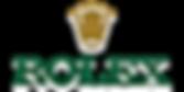 1200px-Rolex_logo.svg.png