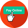 281-2814450_online-payment-portal-online